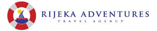 Rijeka Adventures